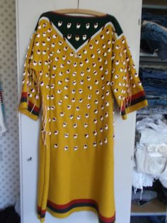 Çrow indian girls dress