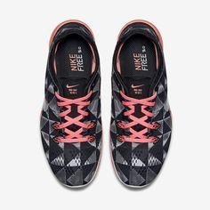 172 besten Nike Bilder auf Pinterest   Nike shoes, Mens shoes uk und ... f65528a5b3