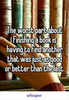 #amreading #amwriting www.DanSantos.us https://dansantosbookreviews.wordpress.com Funny Book Quotes, Bookworm Quotes, Nerd Quotes, Book Qoutes, Fandom Quotes, Divergent Movie Quotes, Good Book Quotes, Wonder Book Quotes, Quotes About Reading Books
