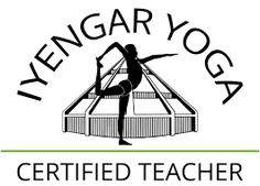 Image result for iyengar yoga logo
