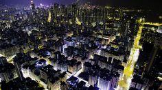 15Espectaculares fotos avista depájaro, Hong Kong