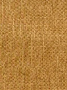 JEFFERSON LINEN 168 TEA STAIN Linen Fabric - Covington Fabric for professional decorating. Multi purpose linen blend fabric for window treatments or medium use upholstery. Doublerubs: DRS, Width Please note; Covington Fabric, Bridal Fabric, Tea Stains, Linen Fabric, Yard, Upholstery Fabrics, Content, Decorating, Note