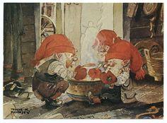 Google Image Result for http://www.janolssonvykort.se/img/17643.jpg