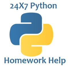 finance homework help urgent finance homework help finance looking for high quality python homework help by experts send homework requirements at support