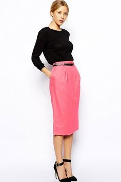 Nice Business Casual Outfit Whoops! Check more at http://24myshop.cf/fashion-style/business-casual-outfit-whoops/