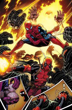 Spider-Man_Deadpool_1_Preview_4.jpg