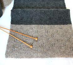 Baby Alpaca, Alpaca Wool, Chrochet, Knit Crochet, Drops Design, Easy Knitting, Wool Scarf, Neck Warmer, Hair Accessories