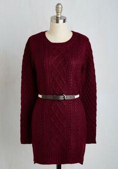 Sale - Ladies' Lodge Dress