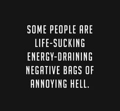 17 ideas for quotes about moving on from negative people funny thoughts Great Quotes, Quotes To Live By, Inspirational Quotes, Why Me Quotes, Life Sucks Quotes, Fed Up Quotes, The Words, Sarcastic Quotes, Funny Quotes