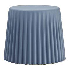 เก้าอี้/โต๊ะ CHU-218-26 การใช้งานเอนกประสงค์ สามารถใช้เป็นได้ทั้งโต๊ะน้ำชา, เก้าอี้สตูล หรือ กระทั่งเป็นที่เก็บร่มก็ทำได้ผลิตจากวัสดุพลาสติกโพลีพิเศษ PP อย่างดีแข็งแรงมีให้เลือกหลากหลายสีสัน เป็นทั้งเก้าอี้พลาสติกหรือโต๊ะพลาสติก หากคุณกำลังมองของแต่งบ้านที่คุ้มค่าราคาไม่แพงสินค้าตัวนี้คือคำตอบของคุณครับ