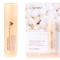 Ultra Hydrating & Nourishing Lip Balm