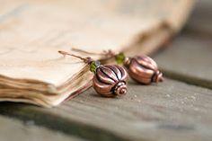 náušky Stud Earrings, Jewelry, Food, Jewlery, Jewerly, Stud Earring, Schmuck, Essen, Jewels