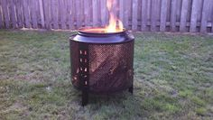 10 Energetic Tips AND Tricks: Modern Fire Pit Seating fire pit seating raised beds.