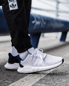 new product 96936 116af adidas EQT Support 9317 Adidas Sneaker Nmd, Adidas Sneakers, Shoes  Sneakers,