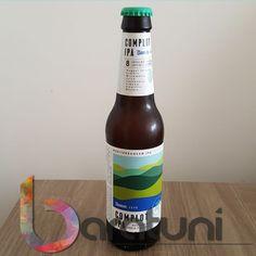 2021 Ipa, Beer Bottle, Drinks, Ale, Pictures, Drinking, Beverages, Beer Bottles, Drink