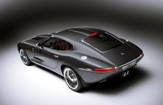 Jaguarissime | Lorenzo de Paris