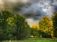 After The Storm, Country Roads, Explore, Photography, Photograph, Fotografie, Photo Shoot, Exploring, Fotografia