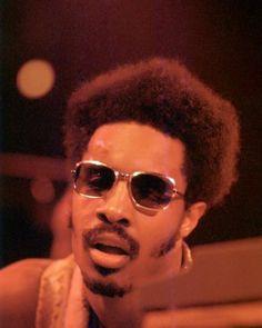 Brilliance + World Vision = Stevie Wonder! Music Icon, Soul Music, Music Life, Soul Singers, Music Theater, Music Images, I Love Music, Stevie Wonder, Motown