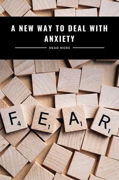 Tools that help me manage my anxiety Self Development, Personal Development, Giving Up Drinking, Welcome To The Group, Positive Body Image, Losing Friends, Make An Effort, Best Blogs, Phobias