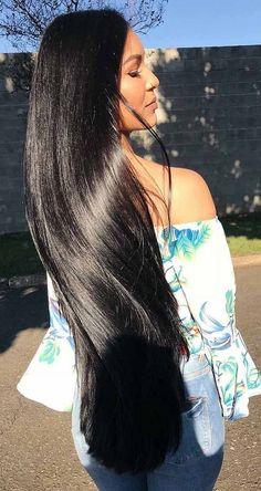 Curls For Long Hair, Braids With Curls, Long Curly Hair, Long Hair Cuts, Hairstyles With Bangs, Girl Hairstyles, Hairstyle Ideas, Long Hair Wedding Styles, Long Hair Styles