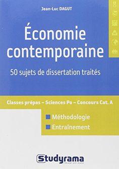 Disponible à la BU http://penelope.upmf-grenoble.fr/cgi-bin/abnetclop?TITN=940035