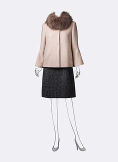 ANAYI / アナイ 公式サイト。エレガントに生きる女性のための、上質で美しい服づくりに取り組むANAYI。コレクション、店舗のご紹介、コーディネート、新作アイテムのご提案など。
