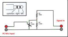 Un osciloscopio es un instrumento de laboratorio utilizado para mostrar y analizar la forma de onda de las señales electrónicas. Aquí es un procedimiento sencillo, cómo hacer tu propio Oscil…