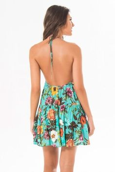 vestido Farm Short Outfits, Short Dresses, Cute Outfits, Summer Dresses, Classy Summer Outfits, Casual Dresses, Fashion Dresses, Girl Fashion, Fashion Looks