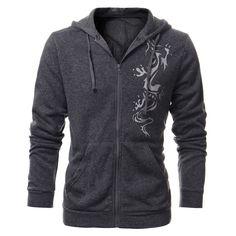 best website f7620 d3081 product image Mens Fleece, Fleece Hoodie, Hoodie Jacket, Plus Size Hoodies,  Print