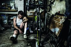 In the realm of competitive cycling, the line between dedication and addiction can be ultra-fine. Cycling Weekly, Chris Froome, Signs Of Depression, Low Mood, Cognitive Behavioral Therapy, Trying To Lose Weight, Addiction, How Are You Feeling, Health Fitness