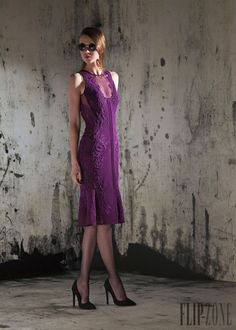 Basil Soda - Prêt-à-porter - Pre-fall 2014 - http://pt.flip-zone.com/fashion/ready-to-wear/fashion-houses-42/basil-soda-4436