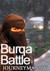 The Burqa Battle - France     - FULL MOVIE FREE - George Anton -  Watch Free Full Movies Online: SUBSCRIBE to Anton Pictures Movie Channel: http://www.youtube.com/playlist?list=PLF435D6FFBD0302B3  Keep scrolling and REPIN your favorite film to watch later from BOARD: http://pinterest.com/antonpictures/watch-full-movies-for-free/       To see more go