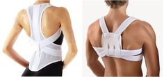 Best Posture Brace Reviews 2014