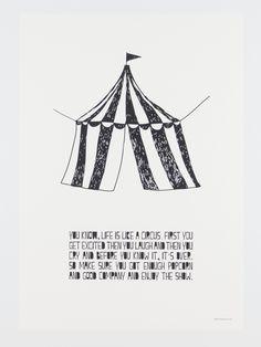 #ornamo #joulumyyjäiset #joulumyyjaiset #designjoulumyyjäiset #designjoulummyyjaiset #muumuru #helsinki #finland #kaapelitehdas #joulu #christmas #homedecor #interior #event #familyevent #tapahtuma #perhetapahtuma #sisustus Circus Poster, Get Excited, Helsinki, Lifestyle, Tent, How To Make, Design, Store