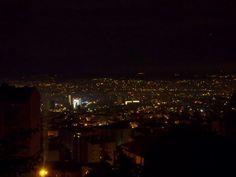 #Ankara #Turkey