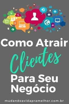 Marketing Digital, Inbound Marketing, Business Marketing, Affiliate Marketing, Online Marketing, Online Business, Alta Performance, Core Curriculum, Online Work