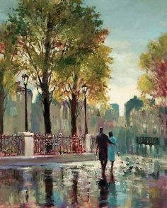 QueenLoren — fiodicinque: Brent Heighton