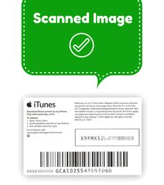 Itunes Gift Cards, Free Gift Cards, Gift Card Generator, Free Games, Ipod Touch, Card Holder, Coding, How To Apply, Iphone