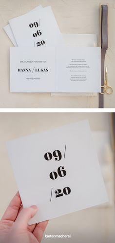 26 Best 60 Geburtstag Einladung Images Fun Wedding