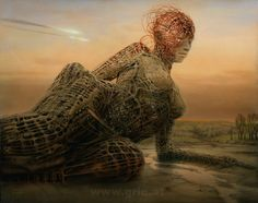 by Peter Gric