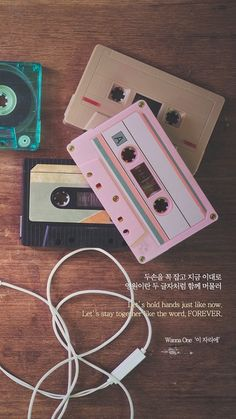 Bts wallpaper iphone logo 43 new Ideas Tumblr Wallpaper, Musik Wallpaper, Korea Wallpaper, Trendy Wallpaper, Screen Wallpaper, Wallpaper Quotes, Cute Wallpapers, Wallpaper Backgrounds, Quotes Lockscreen