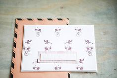 ArtStore / Scrapbook pohľadnica pre deti / narodeniny Scrapbooks, Notebook, Paper, Scrapbook, Scrapbooking, The Notebook, Notebooks, Journals