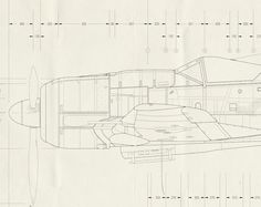 Focke Wulf 190, Draw Diagram, Military Photos, Aviation Art, Luftwaffe, Ta 152, Scale Models, Wwii, Aircraft