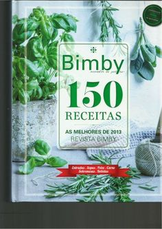 """Find magazines, catalogs and publications about """"receitas"""", and discover more great content on issuu. Nutribullet, Cooking Recipes, Healthy Recipes, How To Stay Healthy, Make It Simple, Side Dishes, Recipies, Good Food, Food And Drink"""