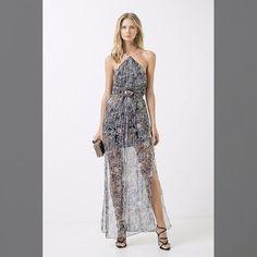 Compraria qual Peça ?   vestido seda cinto couro naomi preto  COMPRE AQUI!  http://imaginariodamulher.com.br/look/?go=2fIyPXh  #comprinhas #modafeminina#modafashion  #tendencia #modaonline #moda #instamoda #lookfashion #blogdemoda #imaginariodamulher