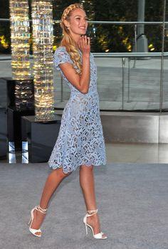 「 モデルの私服★キャンディス・スワンポール(Candice Swanepoel) 」の画像|海外ストリートスナップ、ファッションスナップ - Snapmee(スナップミー)|Ameba (アメーバ)