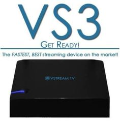 NEW VStream3 FREE HDTV Movies,Cable,LIVE,PPV,Sports, in Theatre  + Tons MORE !! #NutronixNXRGlobal