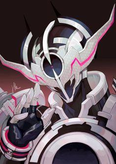 Kamen Rider Kabuto, Kamen Rider Zi O, Kamen Rider Series, Kamen Rider Decade, Fan Service, Evil Villains, Dragon Knight, Monkey King, Character Design