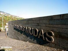 Casa das Mudas - Calheta MADEIRA