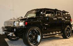 custom hummer h3 photo gallery | Hummer H3 Front Side View0 Hummer Cars, Hummer Truck, Hummer H3, Suv Trucks, Lifted Chevy Trucks, Sport Truck, Lux Cars, Bug Out Vehicle, Luxury Suv